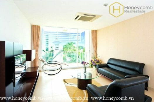 1 result 43 Penthouse serviced apartment 4 bedrooms for rent