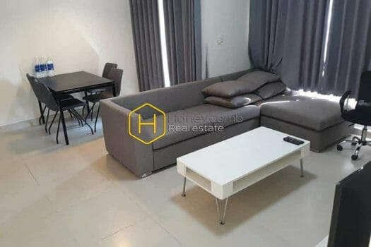 MTD1928 www.honeycomb.vn 2 result 1 Amazing 2 beds apartment with river view in Masteri Thao Dien