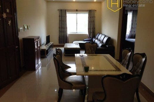 2S26 www.honeycomb.vn 4 result Enjoy your life with this elegant 3 bedrooms- apartment