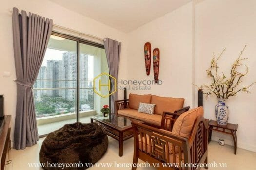 GW04 5 result Gateway Thao Dien 2 bedrooms apartment with city view for rent