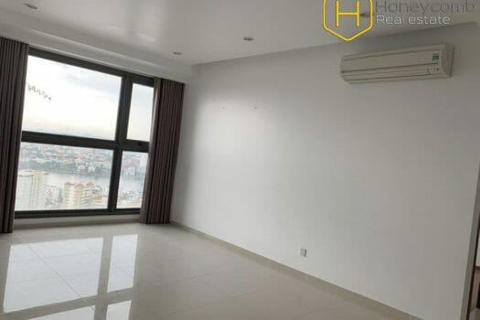 PP23 www.honeycomb.vn 1 result The spacious 2 bedroom-apartment with no furniture is still available at Pearl Plaza
