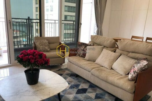 X145 6 result 2 3 bedroom fully furnished apartment right in Xi Riverview Place