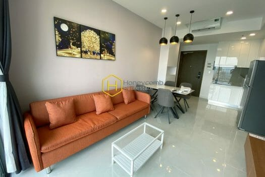MAP182 www.honeycomb 9 result This incredible apartment in Masteri An Phu tailored your highest standards