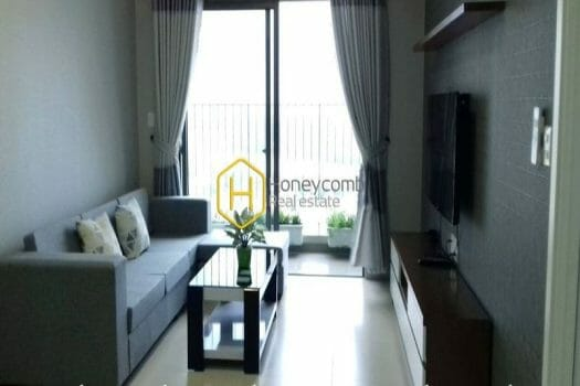 MTD2149 www.honeycomb 2 result Classic style apartment for rent in Masteri Thao Dien