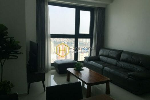 PP29 www.honeycomb 4 result Wonderful and spacious 2 bedrooms apartment in Pearl Plaza
