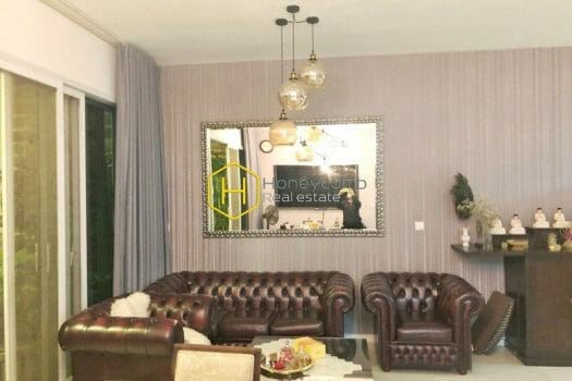 EH325 www.honeycomb.vn 5 result Exquisite spacious apartment with 3 bedrooms in Estella Heights