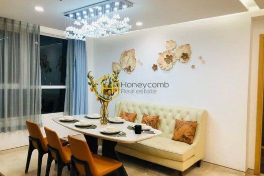 VD94 www.honeycomb 3 result Exquisite and super elegant duplex apartment for rent in Vista Verde