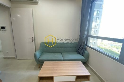 MTD2214 www.honeycomb 8 result Simplified design apartment for rent in Masteri Thao Dien