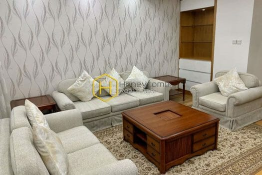 RG59 www.honeycomb 3 result Classy and spacious apartment in River Garden– Best way to enjoy your time at home