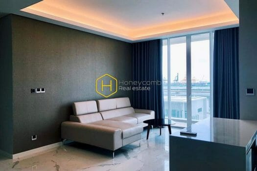 SRI19 www.honeycomb 3 result Everyone will fall in love with this amazing apartment in Sala Sarina