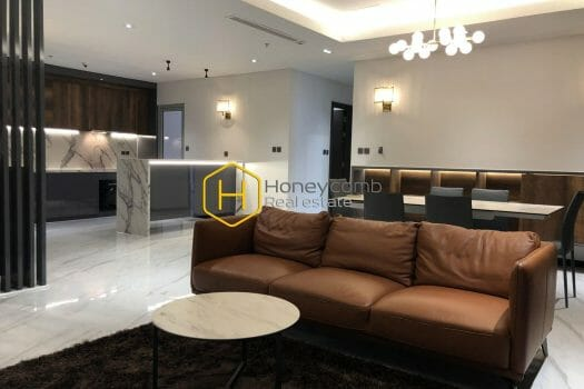 VH655 www.honeycomb 6 result scaled Let enjoy spectacular view with this elegantly designed Penthouse in Vinhomes Central Park for rent