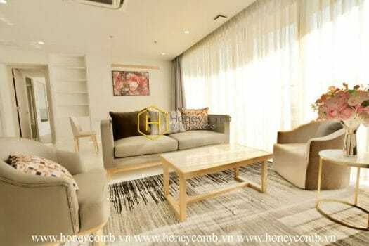 WS02 www.honeycomb 14 result Luxury design apartment with large living space in Waterina Suites for rent