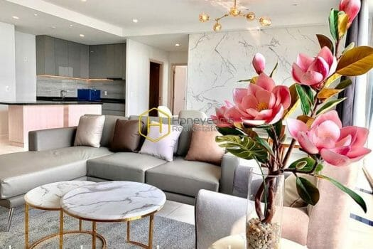 WS04 www.honeycomb 3 result 1 Sophisticated apartment with luxury design for rent in Waterina Suites
