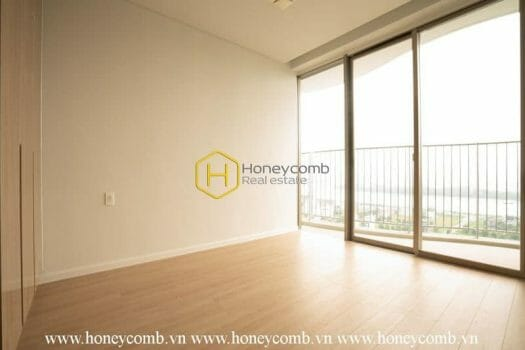 WS07 www.honeycomb 27 result Unfurnished duplex with comtemporary layout for rent in Waterina Suites