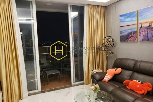 SRC05 www 10 result Nice apartment for lease in Sala Sarina