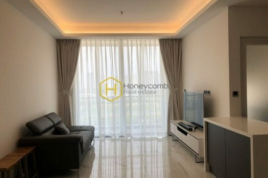 SRN10 www.honeycomb 13 result Enjoy supreme residences for a modern lifestyle with this fantastic apartment in Sala Sarina for rent