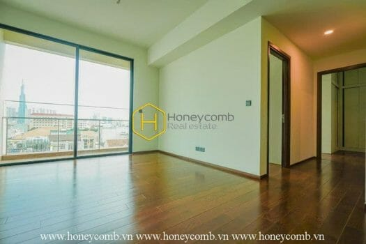 DE03 www.honeycomb 1 result Find your freedom with this stunning apartment in D' Edge for lease