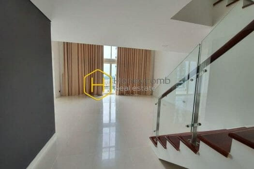 fd305790331dce43970c result Your true dream is right here- Extremely spacious and unfurnished PENTHOUSE in Estella
