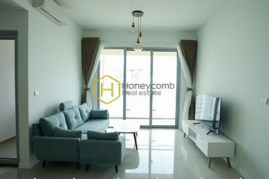 EH222 www.honeycomb 6 result The Estella Heights 2 bedroom apartment with brand new furniture