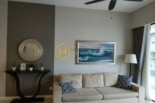 EH39 www.honeycomb 1 result The Estella Heights apartment 3-bedrooms with pool view for rent