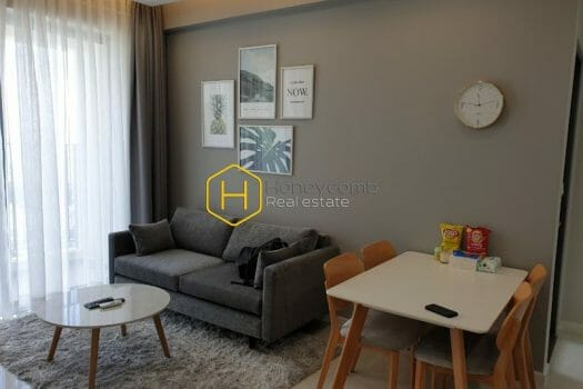 MAP279 www.honeycomb 5 result Enjoy the peaceful atmosphere with furnished apartment in Masteri An Phu