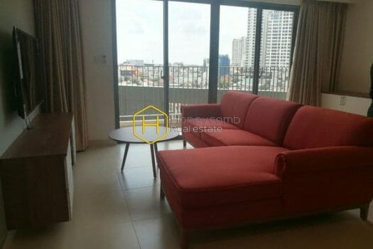 MTD1345 www.honeycomb 2 result Sophisticated 3 bedrooms apartment for rent in Masteri Thao Dien