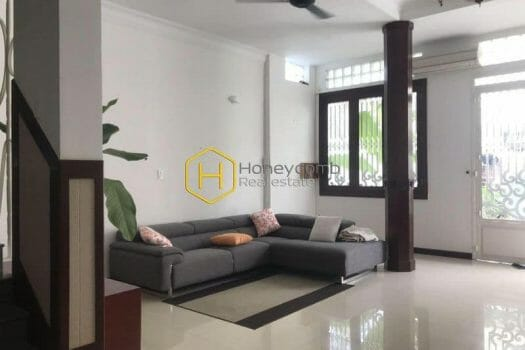 2V213 www.honeycomb 8 result No words can describe the pure beauty of this villa with Indochine style in District 2