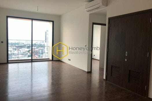DE16 www.honeycomb 13 result A whole new shiny living space in this apartment at D' Edge for rent