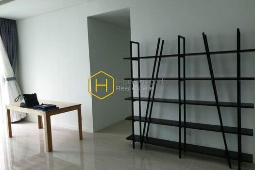 SDR57 2 result Express your creation with semi- furnished apartment in Sala Sadora