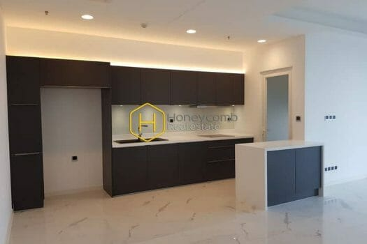 SRN12 www.honeycomb 6 result Enjoy a new life with this unfurnished apartment for rent in Sala Sarina