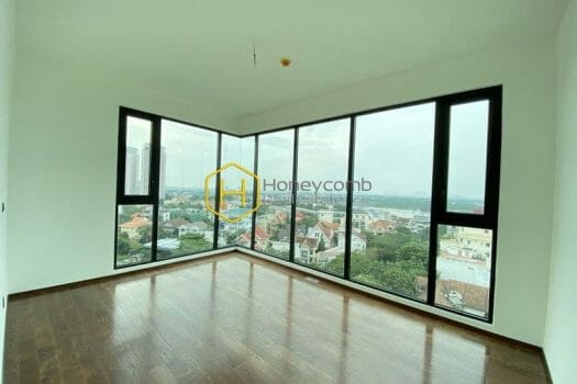 DE20 6 result With D ' Edge unfurnished apartment: we give you your own home