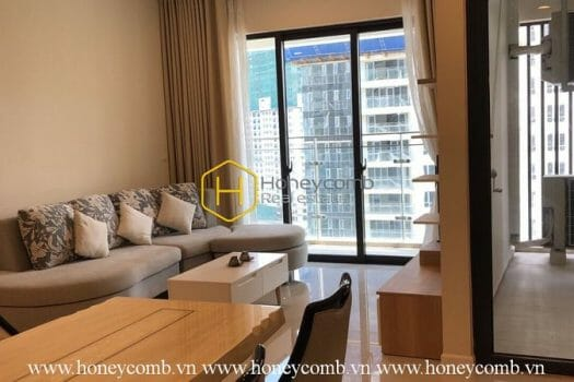 EH83 2 result Estella Heights apartment for lease – Simple house for an easy life