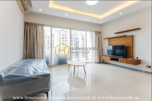 ES941 7 result Fully-equipped apartment with youthful decor in The Estella
