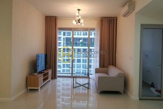 EH386 1 result Stick your life with such a terrific apartment for rent in Estella Heights