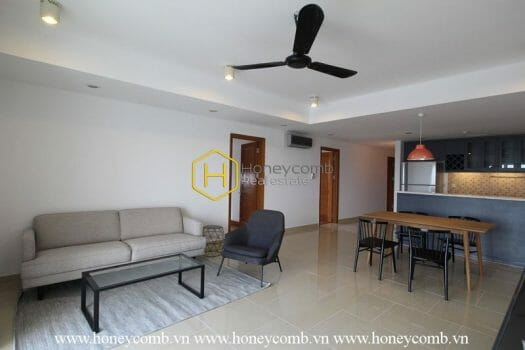 RG82 8 result No doubt when this River Garden apartment makes everyone desire to have