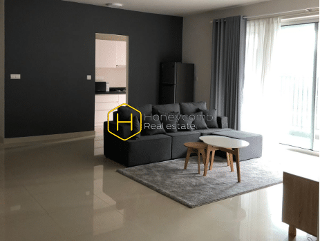 VD132 2 result Fall in love with the elegance and minimalism speading over this Vista Verde apartment