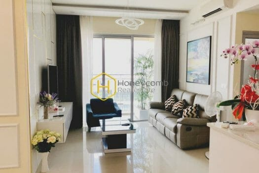 EH396 9 result An enchanting Estella Heights apartment that always keeps your mind