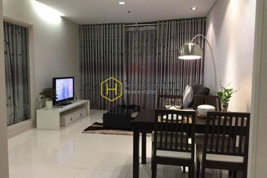 CITY59 www.honeycomb.vn 3 result 1 bedroom apartment with swimming pool in City Garden