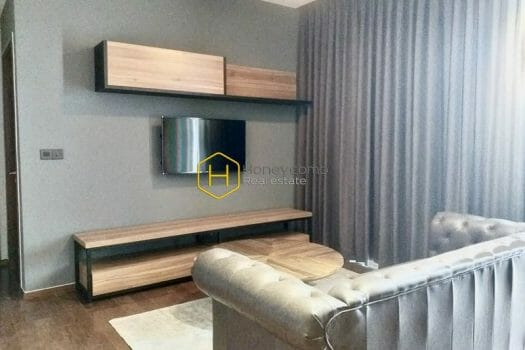 DE64 11 result Let this D' Edge apartment fulfill your heart by its terrific design