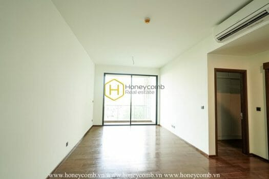 DE69 3 result Confidently show off your personality with our unfurnished apartment D ' Edge