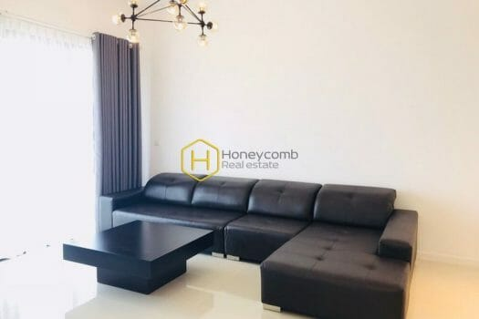 EH30 2 result Nice spacious 3 bedrooms apartment in The Estella Heights