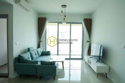 EH406 5 result Take your chance to own a high-standard apartment in Estella Heights