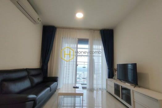 EH407 7 result Estella Heights apartment - an ideal place for you to enjoy a modern life