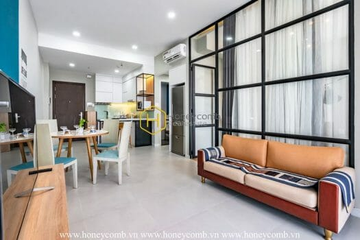 WT56 3 result Terrific apartment in Wilton Tower that can make you happy all the time