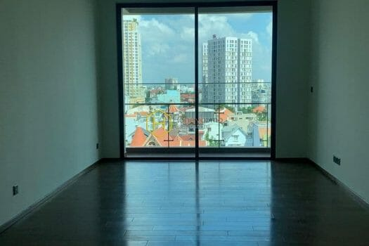 4 result 4 The shining apartment for rent in D'Edge : An oasis in the heart of Saigon