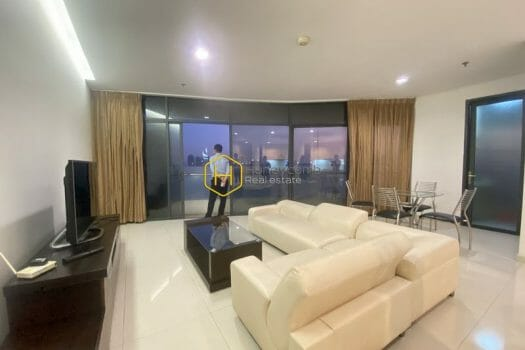 CITY419 6 result Enjoy moments with your family in this beautiful and spacious City Garden apartment