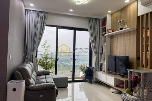 EH411 1 result Discover the charming sense of attractiveness in Estella Heights apartment
