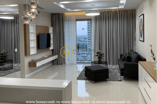 EH414 2 result Let your home-dream come true with this Estella Heights apartment