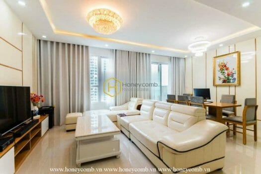 VD139 2 result Undoubtly, this Vista Verde apartment is your dream home!