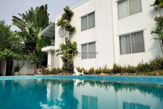 2V281 12 result Perfect villa for your family with full amenities and prime location in District 2